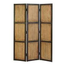 Room Divider Door - room dividers home accents the home depot