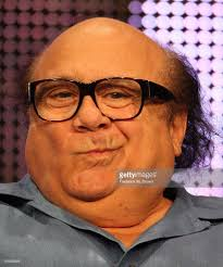 Danny Devito 2010 Summer Tca Tour Day 7 Photos And Images Getty Images