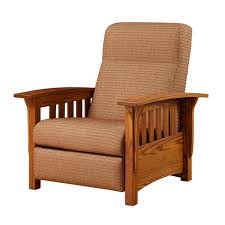 recliners u0026 chairs north american handcrafted country lane