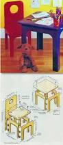 Children S Woodworking Plans Free by 6865 Best Woodworking Plans Images On Pinterest Wood Projects