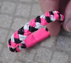 duct tape hair bows duct tape bows duct tape and craft