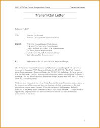 mac resume template 7 letter of transmittal template mac resume template 7 letter of transmittal template