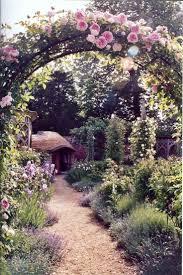 89 best my english garden images on pinterest english gardens