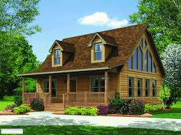 Log Cabin Mobile Home Floor Plans Double Wide Log Cabin Mobile Homes Joy Studio Design Log Modular