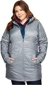 Plus Size Down Coats Columbia Plus Size Lay D Down Jacket Columbia Shipped Free At