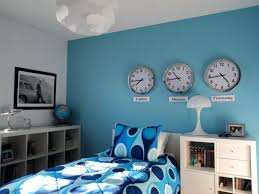 blue bedroom decorating ideas simple and neat white and blue bedroom decoration using light blue