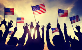 Youre A Grand Old Flag Lyrics Do You Know The Story Behind These 7 Patriotic Songs Deseret News
