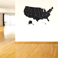 wooden united states wall pottery barn usa map wall wooden united states map wall us