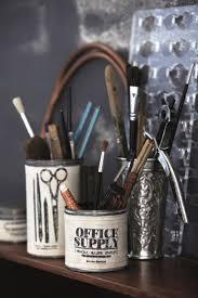 house doctor vente en ligne 226 best working area images on pinterest home furniture and live