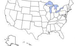 us map fill in time zone map of the us map of the usa time zones east coast map