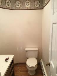 powder room renovation in basking ridge nj monk u0027s home improvements