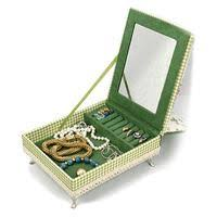 where to buy boxes for presents buy pfm bed jewellery box 9 95 from women s jewellery
