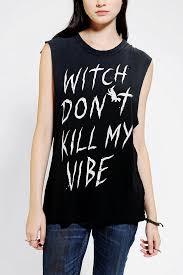 cute halloween shirts 326 best shirts images on pinterest women u0027s crop tops women u0027s