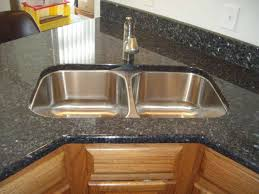 granite countertop cabinet joints bosch dishwashers prices