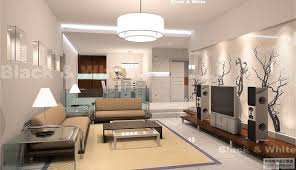 Contemporary Interior Design Contemporary Interior Design Living Room Home Design Interior