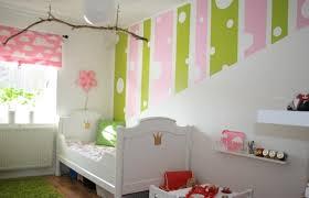 wand rosa streichen ideen 65 wand streichen ideen muster streifen und struktureffekte