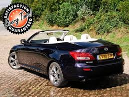lease lexus is 250 best lexus is 250 convertible car leasing deals offered at