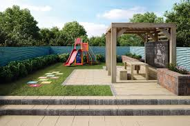 Family Garden Ideas Garden Ideas For Big And Alike