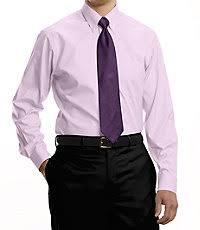 shop men u0027s clearance dress shirts jos a bank