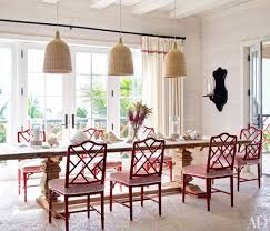 articles with dining table design images kerala tag wonderful