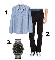 what to wear for a job interview how to dress for the best first