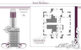 aria the condominium philadelphia center city luxury