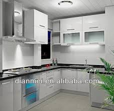 Kitchen Cabinet Price List by 25 Best Cost Of Kitchen Cabinets Ideas On Pinterest Cost Of New