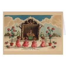 joyeux noel christmas cards joyeux noel cards invitations greeting photo cards zazzle