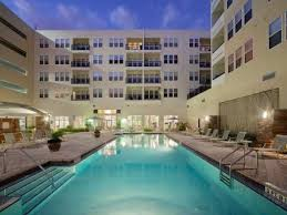 3 Bedroom Apartments Orlando Lofts At Sodo Everyaptmapped Orlando Fl Apartments