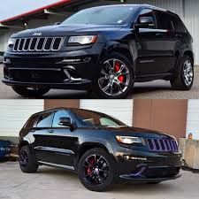 jeep srt rims srt8 jeep 100 weekend project album on imgur