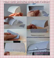 How To Make Homemade Dollhouse Furniture Tutorial How To Make Easy Dollhouse Awning Want To Join Follow My