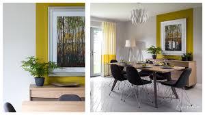 100 punch home design studio v17 5 100 home interior