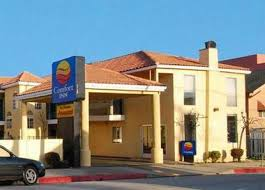 comfort inn beach boardwalk area santa cruz deals see hotel