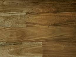ash quaruba engineered wood floor jc floors plus