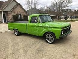 ford truck 1982 ford f100 classics for sale classics on autotrader