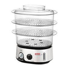 cuisine cuit vapeur seb vc111600 cuiseur vapeur simply invents blanc achat vente