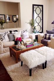 Small Living Room Ideas On A Budget Best 25 Young Couple Apartment Ideas On Pinterest Dope Meaning