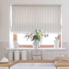 kitchen blind ideas kitchen window blinds ideas best 20 kitchen blinds ideas on