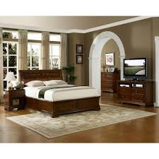 Incredible Piece King Bedroom Set  Housphere - 7 piece king bedroom furniture sets