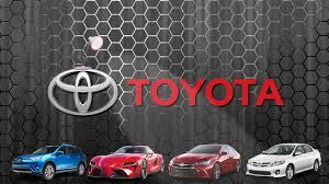 toyota motor group 818 toyota motor corporation spoof pixar lamp luxo jr logo youtube