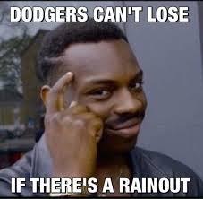 Dodgers Suck Meme - dodger fail dodgerfail twitter