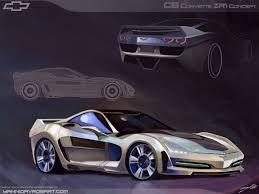 corvette c8 concept c8 corvette zr1 concept by prolificpen on deviantart