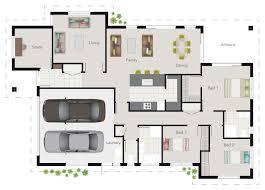 living room living room floor plans best open kitchen layouts