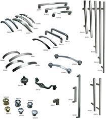 paal kit homes steel frame u0026 modular homes nsw qld vic cupboard
