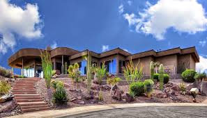 Luxury Homes For Sale Echo Canyon Luxury Homes For Sale Phoenix Az Real Estate In Echo