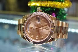 golden jubilee diamond size comparison rolex watches houston used rolex watch store houston