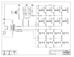 Wiring Diagram Additionally Dodge Truck Wiring Diagram For Skeeter Bass Boat U2013 Readingrat Net