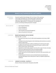 Automotive Technician Resume Sample by Cover Letter Automatic Resume Free Resume Example Adam Goldfarb