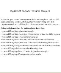 Test Engineer Resume Template Memory Test Engineer Sample Resume 6 Nardellidesign Com