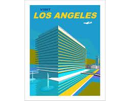 slide show michael murphy u0027s vintage
